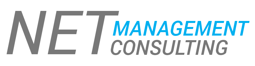 NET Management Consulting